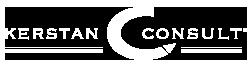 Kerstan Consult GmbH