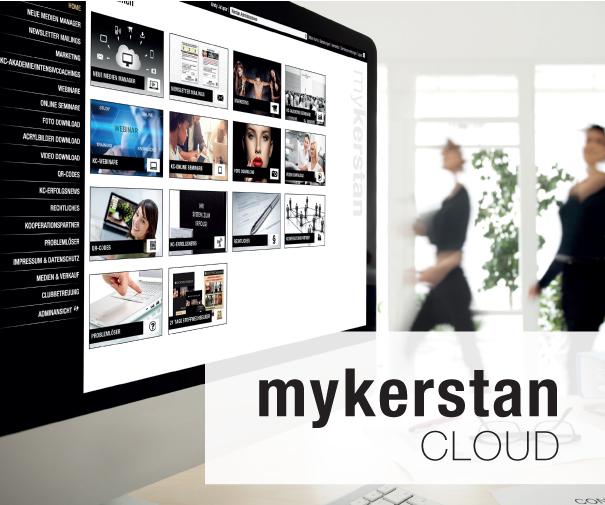mykerstancloud