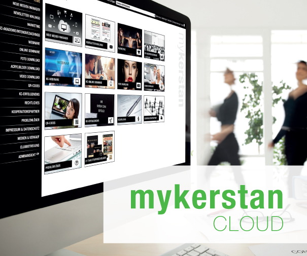 mykerstan-cloud