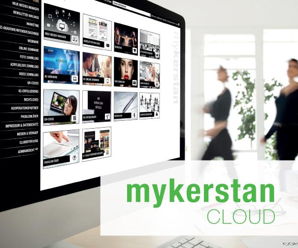 mykerstan-cloud