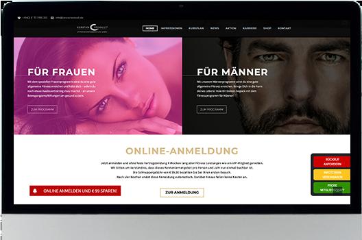 homepage-2020