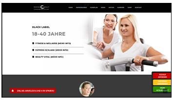 homepage2020_2