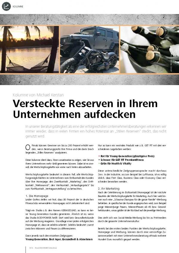 kolumne-18-06-versteckte-reserven_seite_1